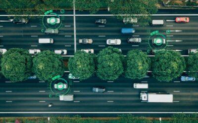 2 leviers gratuits pour générer du trafic qualifié sur votresite