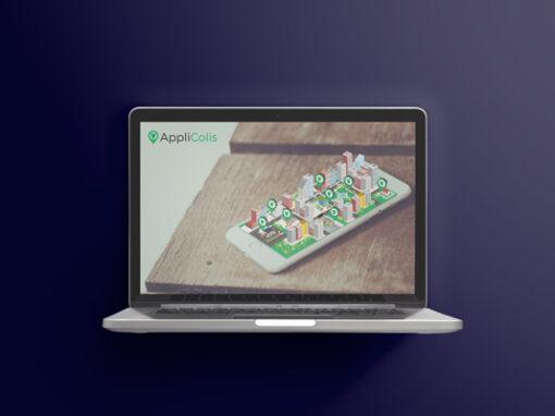 AppliColis
