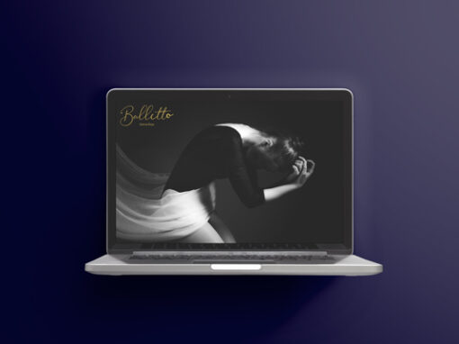 Balletto Dance Shop