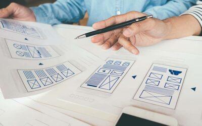 Cibles professionnelles: comment construire despersonas?