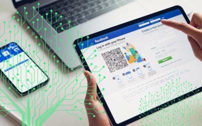 PME: toucher une cible professionnelle surFacebook