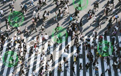 Concentrez-vous sur un trafic utile pour votresite