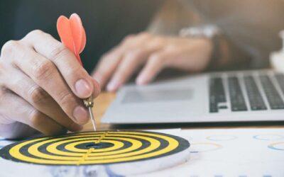 Créer des boutons d'appels àl'action efficaces sur votre siteinternet