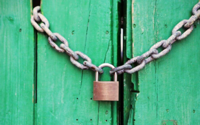 7 astuces pour sécuriser son site wordpress en2020